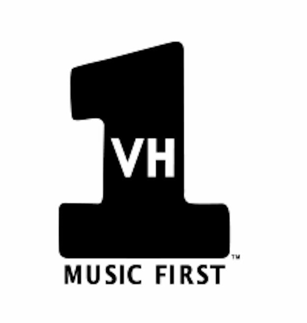 VH1 | 1994