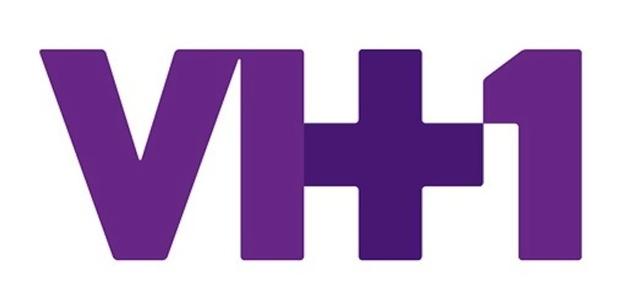 VH1 | 2013