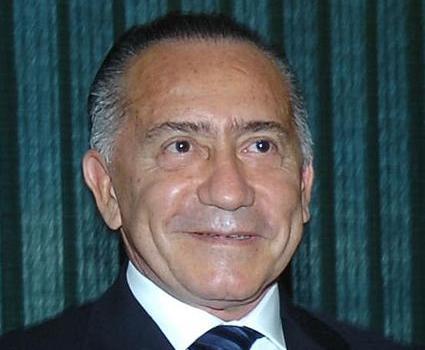 José Cruz | Agencia Brasil (CC)