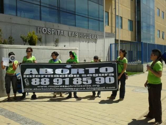 Imagen: Cristián Valdebenito (RBB)