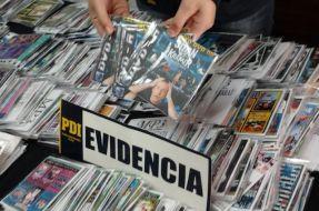 Imagen:Archivo | Pablo Bustos (RBB)