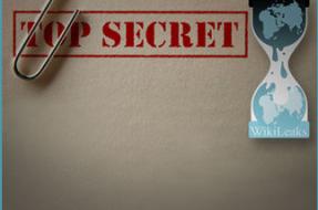 Imagen:Wikileaks.org