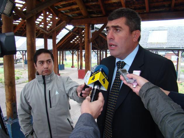 Carlos Martínez (RBB)