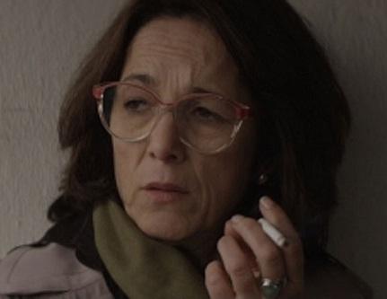 Gloria, la película
