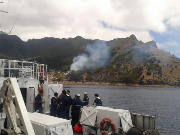 Gobernación de Valparaíso