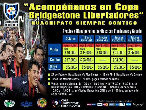 www.cdhuachipato.cl