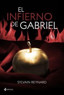 Infierno de Gabriel