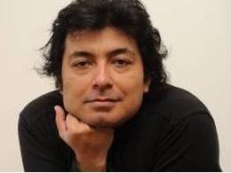 Michio Nishihara, pianista chileno