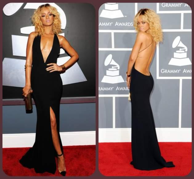 Rihanna | Grammy