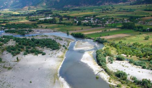 Río Mataquito | Vivimoslanoticia.cl