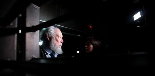 Hugo Zepeda / Sebastian Rodríguez- Agencia UNO