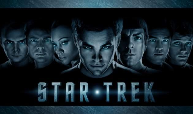 Star Trek | Paramount Pictures