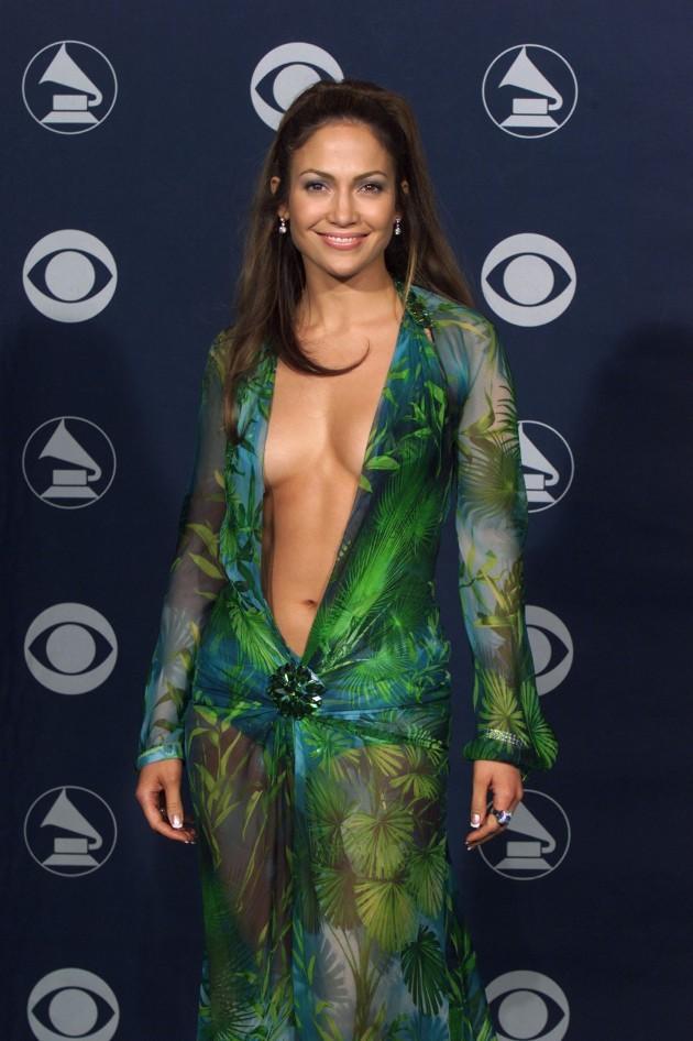Jennifer López | Grammy