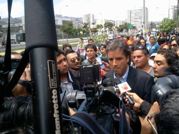 Víctor Lillo (RBB)