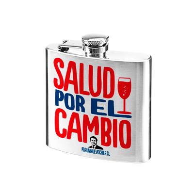 www.dondemarco.cl (C)