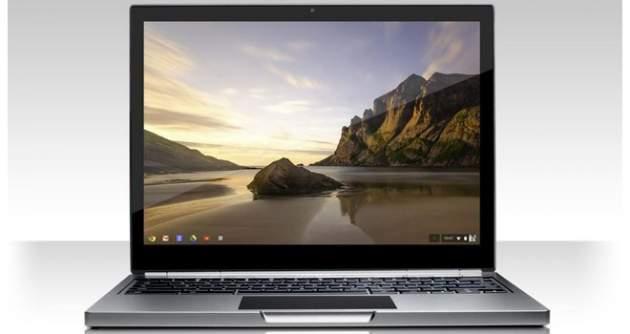 Chromebook Pixel (c)