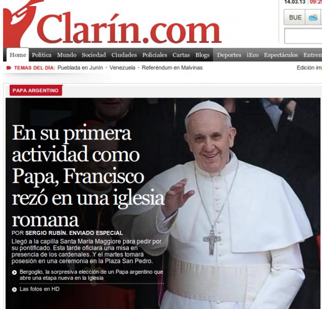 Clarin.com.ar