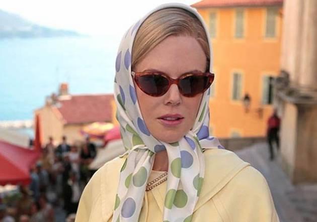 Nicole Kidman | The Weinstein Company