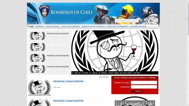 www.bomberos.cl