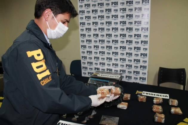 PDI (RRPP)