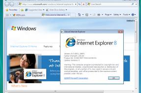 Imagen:Internet Explorer