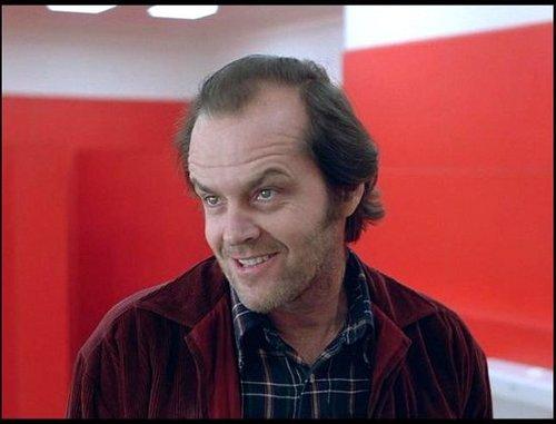 Jack Nicholson | Warner Bros