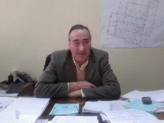 Walter Jacobi | Luis Vergara (RBB)