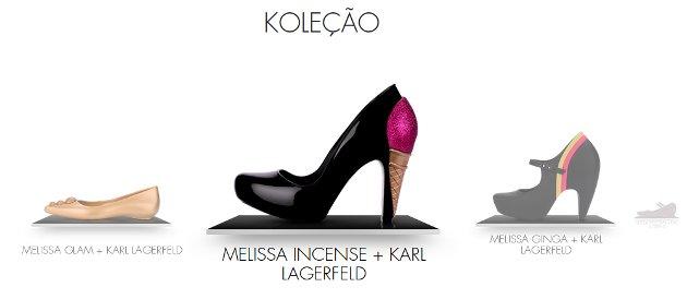 Melissa.com.br