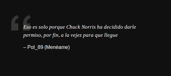 -Pol_89 (Menéame)
