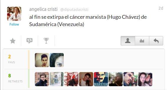@diputadacristi