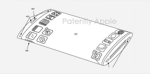 www.patentlyapple.com