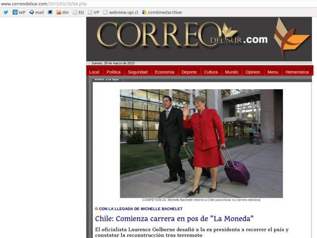 www.correodelsur.com