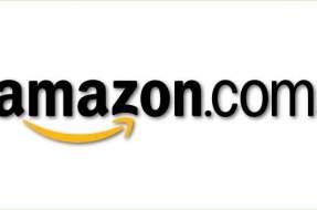 Imagen:Amazon