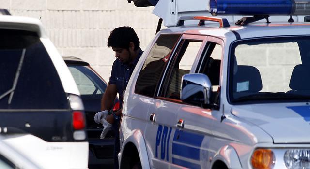 Archivo | Fco. Castillo | Agencia UNO