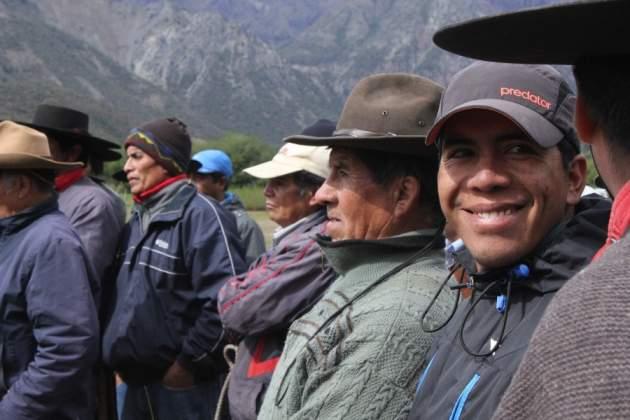 Juvenal Rivera (RBB)