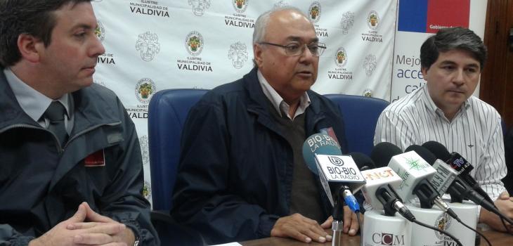 José Aedo (RBB)