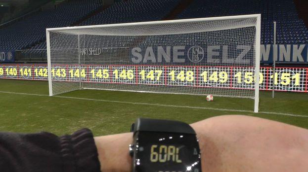 www.goalcontrol.de