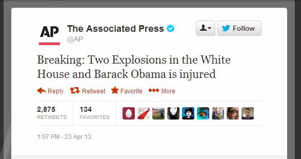 Associated Press | @AP