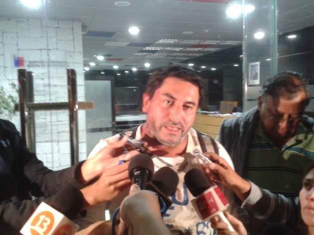 Marcos Celedón (RBB)
