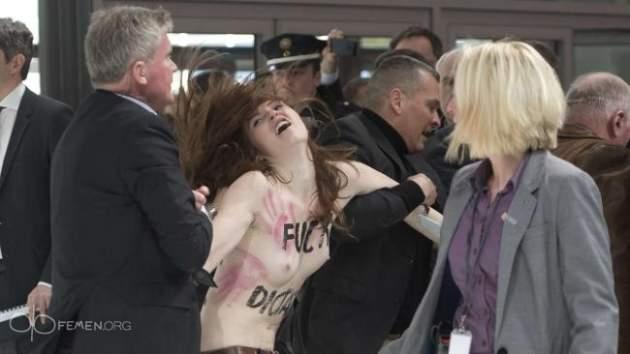 Femen (c)
