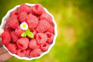 6 alimentos que te harán ver y sentir más joven