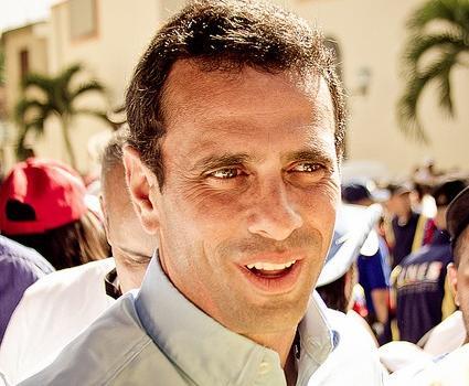 César González (cc)