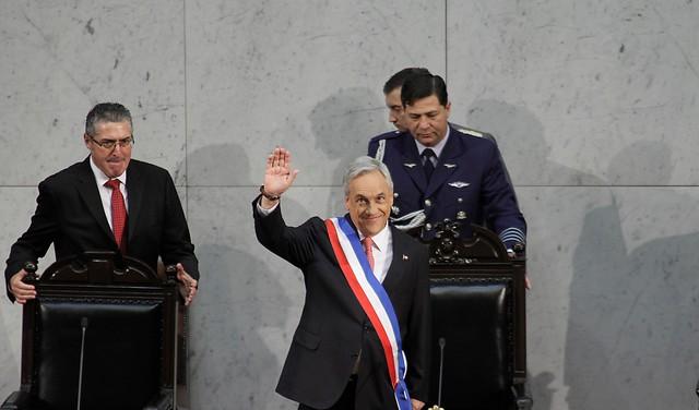 Pedro Cerda/AGENCIAUNO