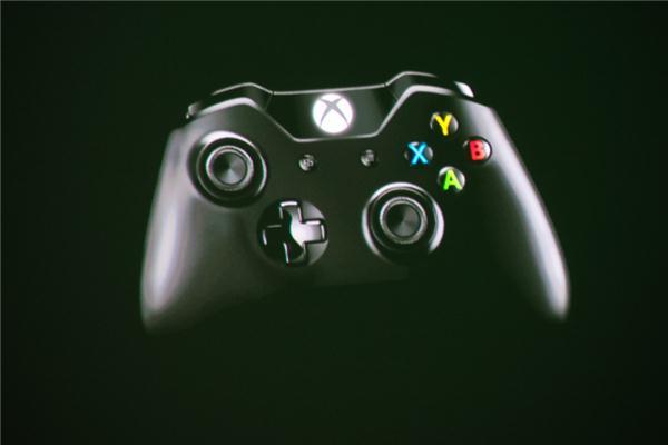 Control Xbox One - Cnet.com