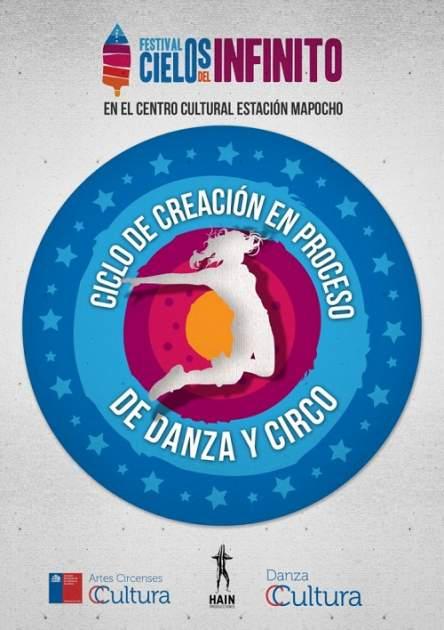 Danza y Circo