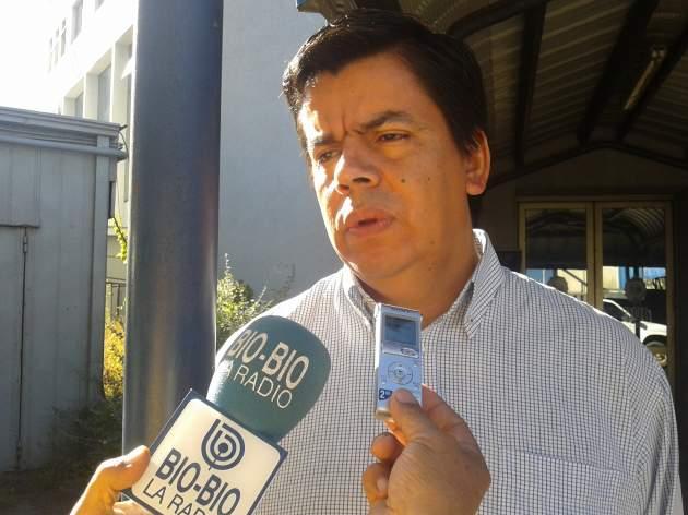 Hernán Solis | Andrés Pino (RBB)