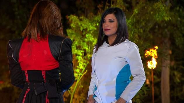 Mariela Montero | Canal 13