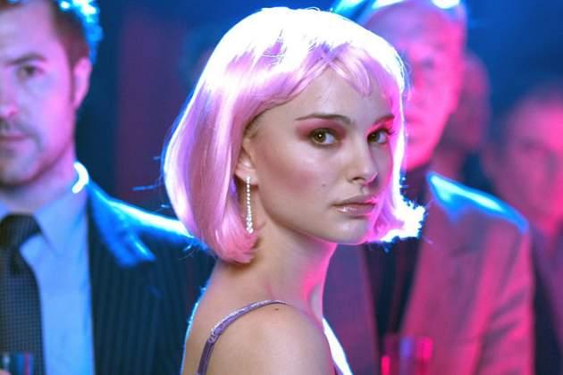 Natalie Portman | Sony Pictures