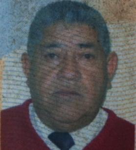 Víctor Tolra Henríquez