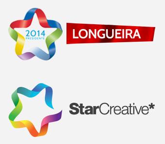 Longueira | Star Creative